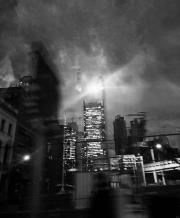 GOTHAM - NEW YORK